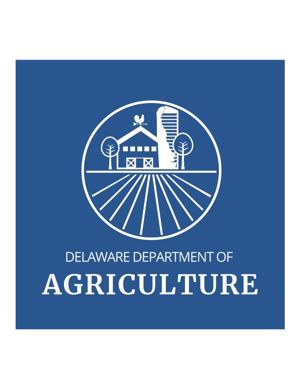 USDA _ National Agricultural Statistics Service - Delaware
